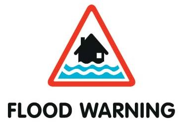 Important Flood Warning for Tenants of Invermay & Longford