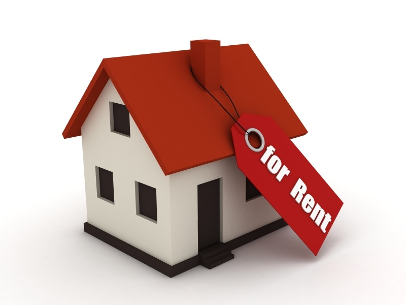 6 Steps to finding the right tenant