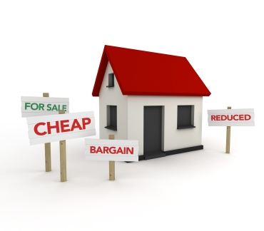 Discount Property Management Fees