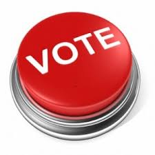 Do We Have Your Vote? Investors Choice Awards