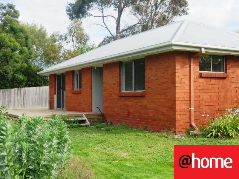 177A Cambridge Street, WEST LAUNCESTON