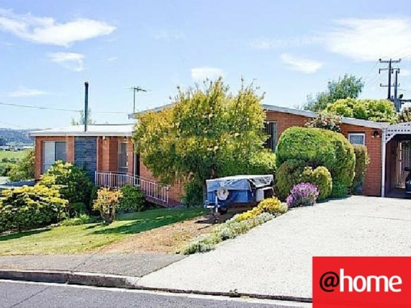 55 Queechy Road, NORWOOD