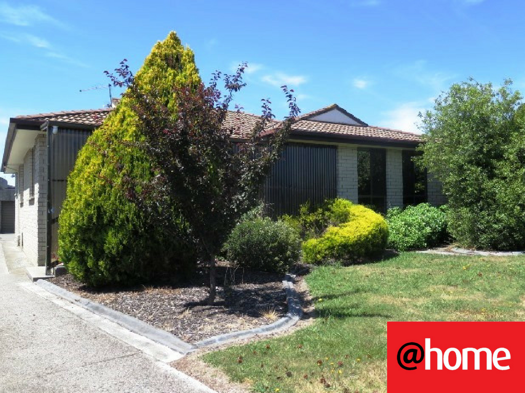 13 Currawong Place, Riverside