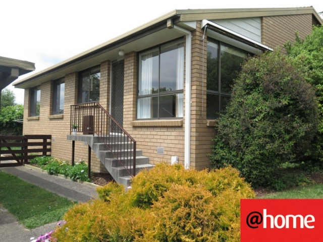 1/16 Gascoyne Street, Kings Meadows